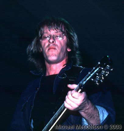 Paul kantner guitar vocals and songwriter for the jefferson airplane